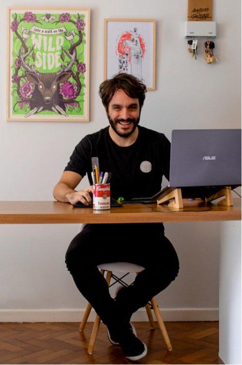 Juan-Querol